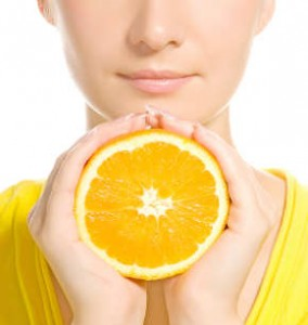 Vitamin-C-Serum-284x300