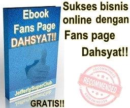 ebook-fans-page-dahsyat1