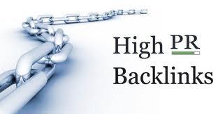 Cara Mudah Kumpulikan Backlink-712951