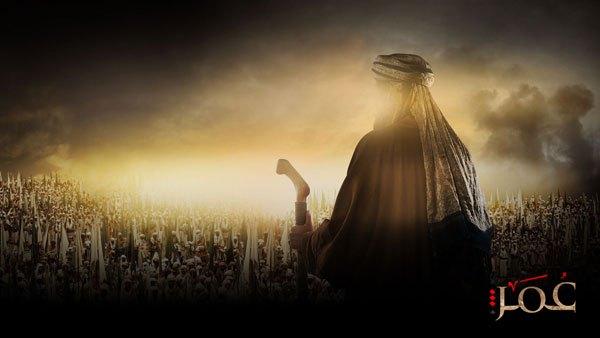 Download Link Film Umar Bin Khattab